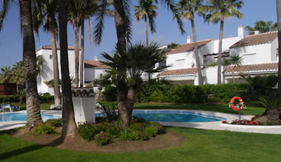 house for sale bahia de marbella