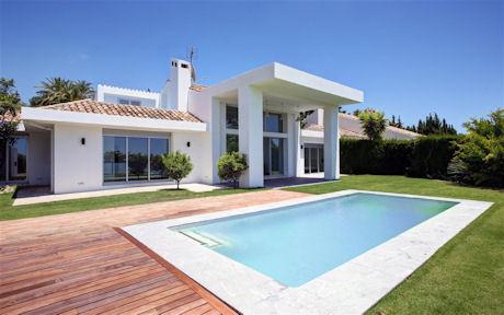 køb lejlighed i spanien