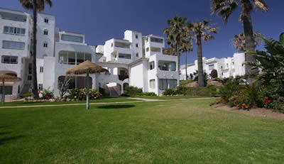 apartment for sale la cala