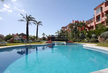 bank repossession in marbella