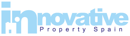 innovative property bolig i spanien costa del sol