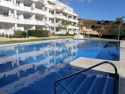 house near marbella for sale