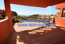 bank repossession image