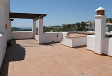 property for sale benahavis bolig i spanien costa del sol